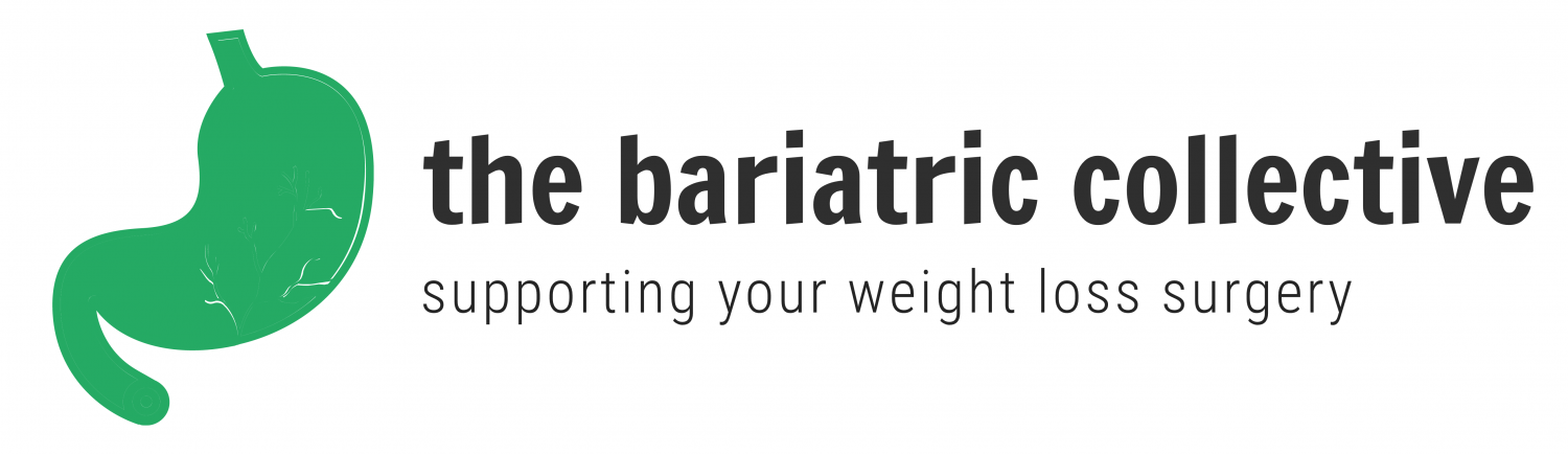 The Bariatric Collective